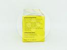 OB herbal ziplong bubuk 12 ml adalah obat yang membantu meredakan batuk dan melegakan tenggorokan.