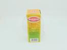OBH Nellco Special Sirup Rasa Jahe 55 ml digunakan untuk meringankan gejala flu.