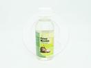 Palem mustika VCO 100 ml digunakan untuk memelihara kesehatan.
