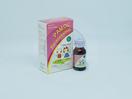 Pamol Drop Bayi 15 ml digunakan untuk meringankan rasa sakit pada keadaan sakit kepala, sakit gigi dan menurunkan demam.