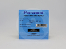 Paramex tablet dapat digunakan untuk meringankan sakit kepala dan sakit gigi