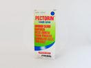 Pectorin sirup 120 ml obat untuk meringankan batuk berdahak dan pilek.