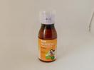 Praxion suspensi adalah obat untuk meredakan nyeri seperti sakit kepala dan menurunkan demam.
