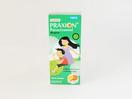 Praxion Forte suspensi adalah obat untuk menurunkan demam, meringankan sakit kepala, dan sakit gigi.