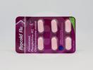 Procold dapat meringankan gejala-gejala flu seperti bersin-bersin, hidung tersumbat, demam dan sakit kepala