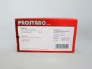 Prostano kapsul untuk membantu memelihara kesehatan fungsi prostat