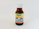 Puspakids sirup 60 ml obat untuk membantu memperbaiki nafsu makan pada anak dimasa pertumbuhan
