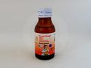 Remco cough sirup adalah obat untuk mengatasi batuk karena alergi yang disertai demam.