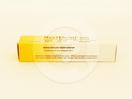 Reviderm 0,02% Krim 15 g untuk membantu mengurangi terjadinya keriput halus pada kulit wajah.