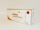 Rhomuz tablet adalah obat untuk mengatasi diare baik akut ataupun diare kronis.
