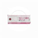 Salbron tablet merupakan bronkodilator untuk menghilangkan gejala sesak napas.