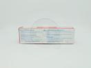 Salonpas Cream Hot Krim 30 g digunakan untuk meredakan nyeri.