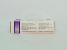 Salticin krim 5 g berguna untuk pengobatan infeksi kulit.