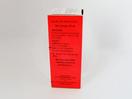 Sanadryl sirup 60 ml obat untuk meringankan gejala batuk tidak berdahak yang menimbulkan rasa sakit, untuk meringankan batuk karena alergi.