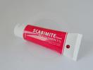 Scabimite krim 30 g untuk terapi sarcoptes scabiei.
