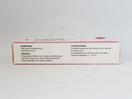Scanovir krim 10 g obat untuk pengobatan infeksi virus herpes simpleks pada kulit, infeksi baru atau infeksi kambuhan herpes genital dan herpes labialis.