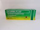 Scopma Plus Kaplet adalah obat untuk mengatasi nyeri perut