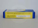 Selvim kaplet 10 mg adalah obat untuk menangani penyakit jantung koroner dan hiperkolesterolemia.