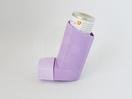 Seretide inhaler 25/50 mcg untuk terapi reguler penyakit obstruktif saluran napas yang reversibel termasuk asma, serta terapi penyakit paru obstruktif kronis termasuk bronkitis kronik, emfisema.