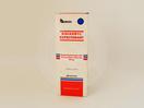 Sidiadryl ekspektoran sirup 100 ml obat untuk mengurangi dan meringankan batuk berdahak yang disertai alergi
