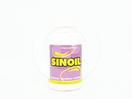 Sinoil kapsul 500 mg adalah suplemen makanan yang membantu memelihara kesehatan tubuh.