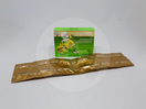 Siputih digunakan untuk mengatasi keputihan pada wanita