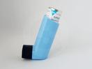 Suprasma Inhaler adalah obat yang digunakan untuk mengobati dan mencegah asma.