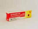 Synarcus krim 5 g untuk pengobatan berbagai macam peradangan pada kulit.