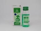 Tantum verde oral rinse larutan 60 ml untuk Meringankan radang amandel (tonsilitis), sakit tenggorokan, infeksi gusi, dan kelainan-kelainan pada gigi.