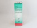 Taxime sirup 5 ml obat untuk pengobatan infeksi yang disebabkan oleh mikroorganisme tertentu.