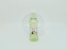 Telon Lang Plus 60 ml digunakan untuk menghindari gigitan nyamuk, serta menghangatkan dan melembabkan tubuh bayi.