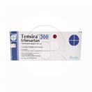 Tensira tablet adalah obat untuk mengatasi hipertensi dan mencegah kerusakan ginjal akibat diabetes.