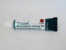 Thecort krim adalah obat untuk mengatasi infeksi kulit yang disebabkan oleh jamur.