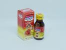 Tialysin Kalk Sirup 60 ml membantu memenuhi kebutuhan vitamin, membantu pertumbuhan anak-anak dan memelihara kondisi tubuh.
