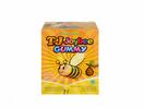 TJ Joybee Gummy Madu dan Vitamin C untuk menjaga daya tahan tubuh anak dan membantu tumbuh kembang anak.