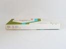 Tracetate tablet 160 mg diindikasikan untuk pengobatan paliatif karsinoma payudara lanjutan atau endometrium.