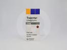 Trajenta adalah obat yang dapat membantu mengendalikan kadar gula darah pada penderita diabetes
