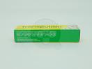 Transpulmin Balsam 20 g digunakan sebagai obat gosok untuk menghangatkan badan dan melegakan pernafasan.
