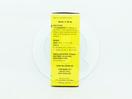 Tremenza sirup 60 ml adalah obat yang digunakan untuk  meringankan gejala-gejala flu karena alergi.