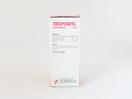Tropidryl expectorant sirup 60 ml adalah obat yang berguna untuk meredakan batuk yang disebabkan oleh alergi.