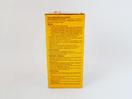 Trovilon adalah obat yang digunakan untuk mengobati infeksi bakteri.