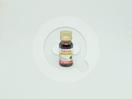 Turpan tetes 15 ml adalah obat untuk meringankan rasa sakit dan menurunkan demam.