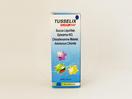 Tusselix eliksir 100 ml adalah obat yang digunakan untuk meringankan batuk berdahak dan pilek.