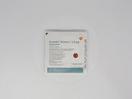 Ventolin Nebules larutan inhalasi adalah obat untuk penanganan dan pencegahan serangan asma