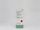 Ventolin sirup adalah obat untuk mengatasi gangguan pada saluran pernapasan seperti asma dan penyakit paru obstruktif kronik (PPOK).