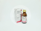 Vibramox Forte 250 mg/5 ml Sirup Kering 60 ml adalah obat yang digunakan untuk mengatasi infeksi oleh bakteri.