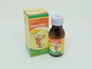 Vicalcin Suspensi 60 ml membantu memenuhi kebutuhan vitamin dan mineral pada anak-anak dimasa pertumbuhan dan pada ibu hamil atau menyusui.
