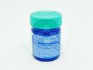 Vicks VapoRub Balsem 25 g merupakan obat gosok untuk meringankan gejala pilek dan batuk karena flu.