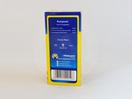 Vitabumin madu 130 ml merupakan suplemen makanan yang berasal dari madu dengan ekstra ikan gabus dapat membantu memelihara kesehatan.