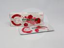 Vitacimin Nutriglow merupakan suplemen dapat membantu memelihara kesehatan